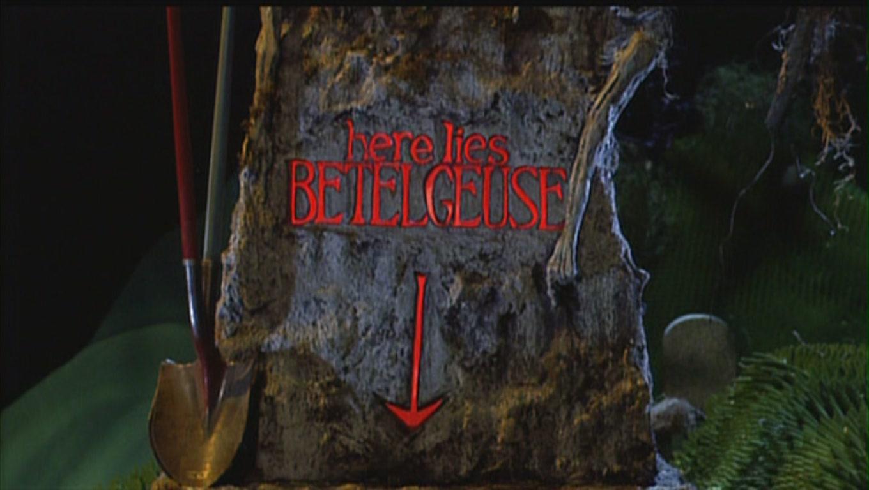beetlejuice the movie images 39 beetlejuice 39 hd wallpaper