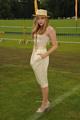 Chloe Moretz: The Veuve Clicquot Gold Cup Final - chloe-moretz photo