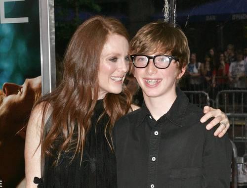 'Crazy, Stupid, Love' World Premiere [July 19, 2011]