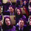 ♥Just Paget♥