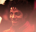 *SIMPLY MICHAEL* - michael-jackson photo