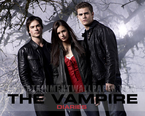 ♥tvd♥ - the-vampire-diaries Photo