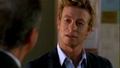 1x04- Ladies in Red - the-mentalist screencap