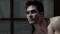 1x05-The-Tell - derek-hale screencap