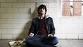1x08 - Lunatic Stills - teen-wolf photo