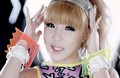 2NE1 I AM THE BEST JAPANESE VERISON BY CLDE2NE1 AND PARKBOOMDE2NE1