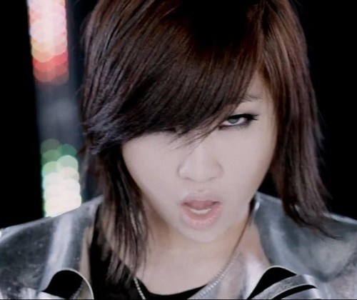 2NE1 I AM THE BEST JAPANESE VERISON bởi CLDE2NE1 AND PARKBOOMDE2NE1