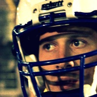 3 06 It Aint Easy Being J D Mccoy Friday Night Lights