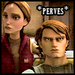 AP Icons - jedi-couples icon
