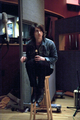 Alex (: - alex-turner photo
