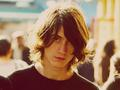 Alex. - alex-turner photo