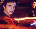Anakin - star-wars-revenge-of-the-sith wallpaper