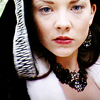 Anne Boleyn | The Tudors