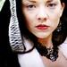 Anne Boleyn | The Tudors