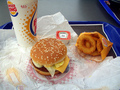 BK - burger-king photo