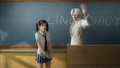 Back to school XD - ling-xiaoyu photo