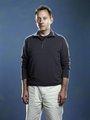 Benjamin Linus - benjamin-linus photo