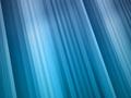 Blue 壁紙