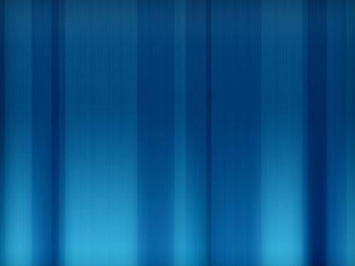 Blue fond d'écran