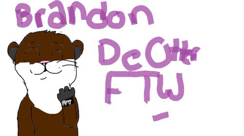 Brandon :3