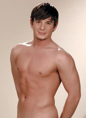 from Cayden is brent corrigan really gay