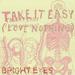 Bright Eyes <3