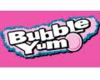 Bubble Yum