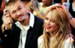 CMM ♥ - chad-michael-murray icon