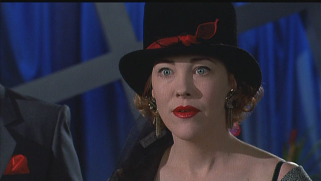 Catherine O\'hara - Photos