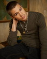Chad Michael Murray - bad-boys photo
