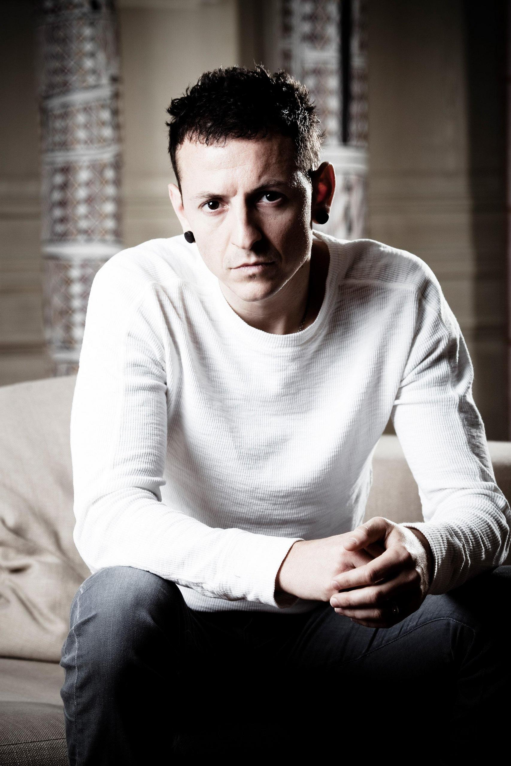 Chester Portrait Session (2009)