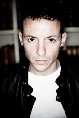 Chester Portrait Session (2009)