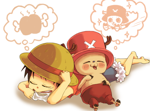 Chopper(One piece) images Chopper!!! wallpaper and ...