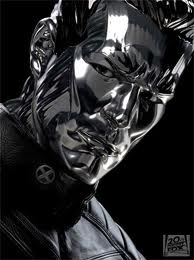 X Men The Last Stand Colossus Colossus images Coloss...