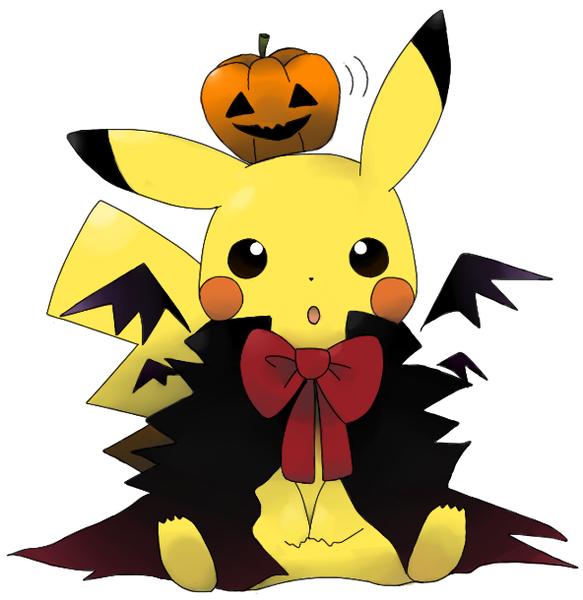 Emolga minccino pachirisu oshawott and pikachu images - Images pikachu ...