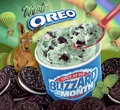 DQ - dairy-queen photo