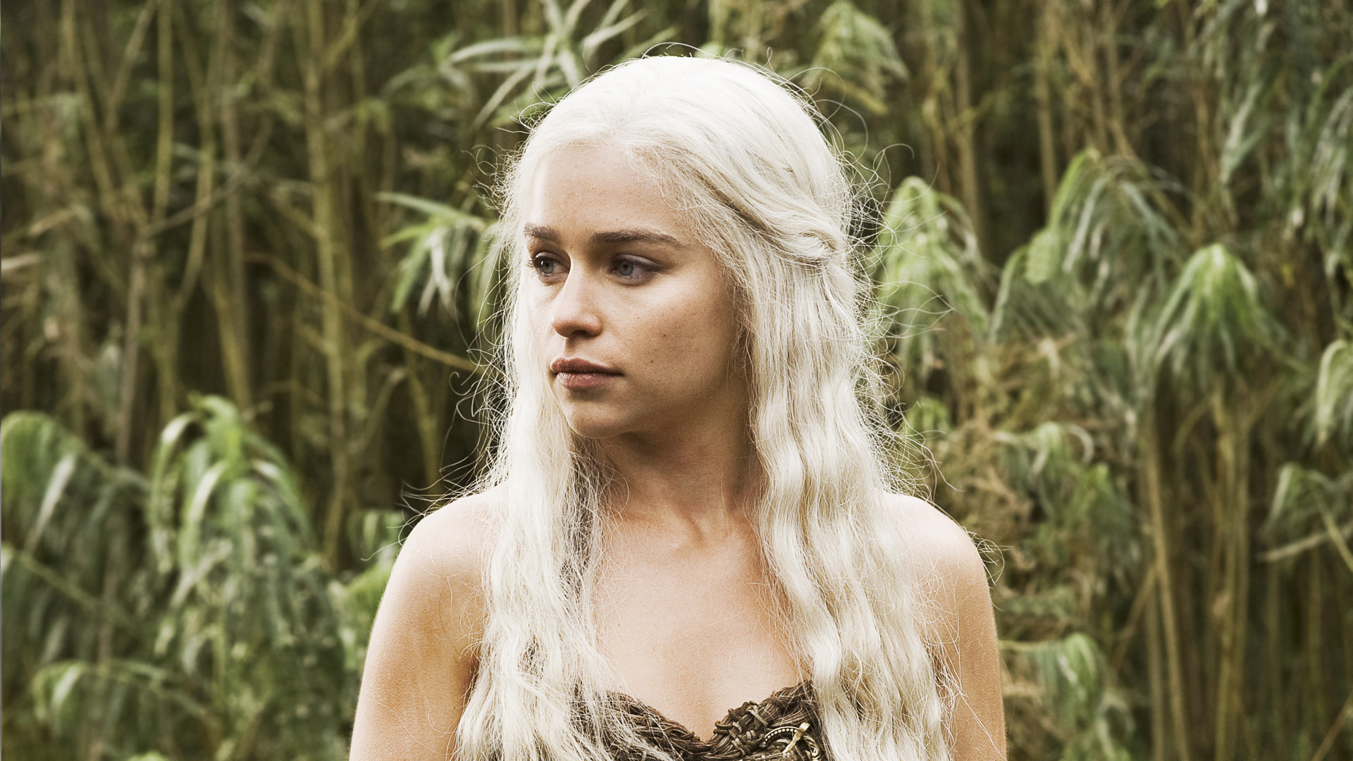 game of thrones daenerys - photo #14