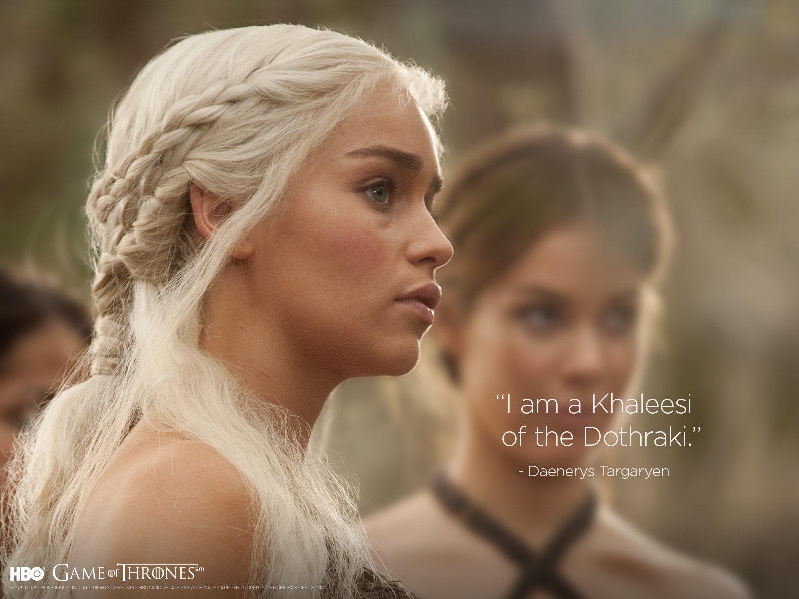 game of thrones daenerys - photo #30
