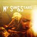 Daenerys - daenerys-targaryen icon