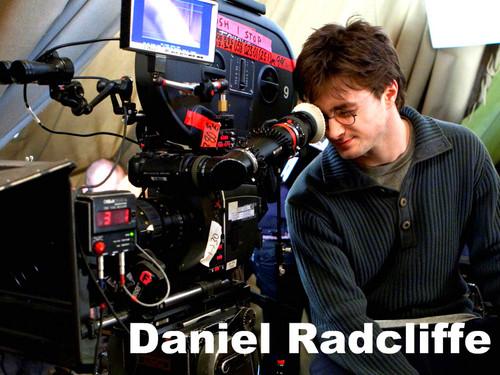 Daniel.