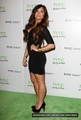 Demi - HTC Status Social Launch Event - July 19, 2011 - demi-lovato photo