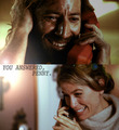Desmond Hume - desmond-hume photo