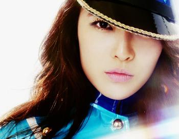 Divas Kpop