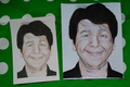 Drawing Michael Mcintyre