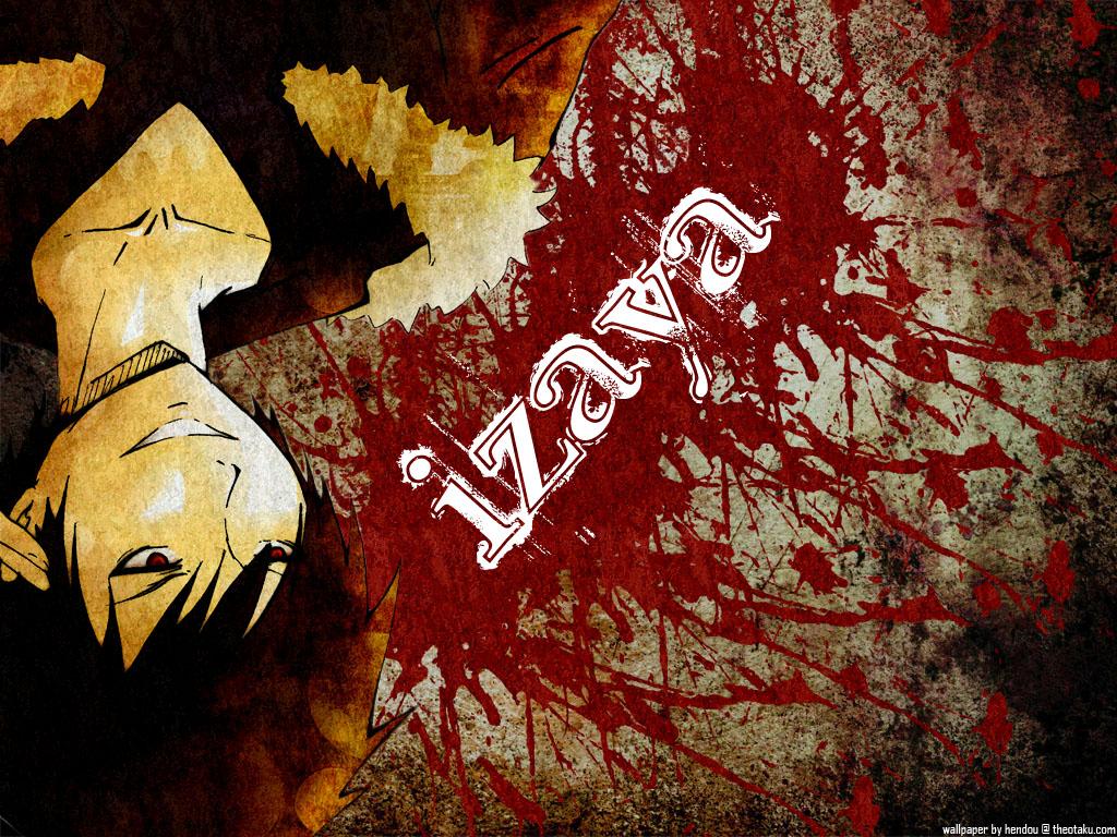 durarara wallpaper durarara wallpaper 23892647