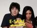 E-SARE