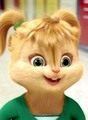 Eleanor - the-chipettes photo