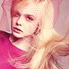 EASM - i love you but ... Elle-Fanning-elle-fanning-23810251-100-100
