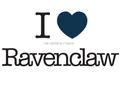 Fan Art - Ravenclaw