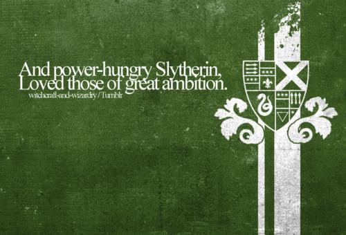 অনুরাগী Art - Slytherin